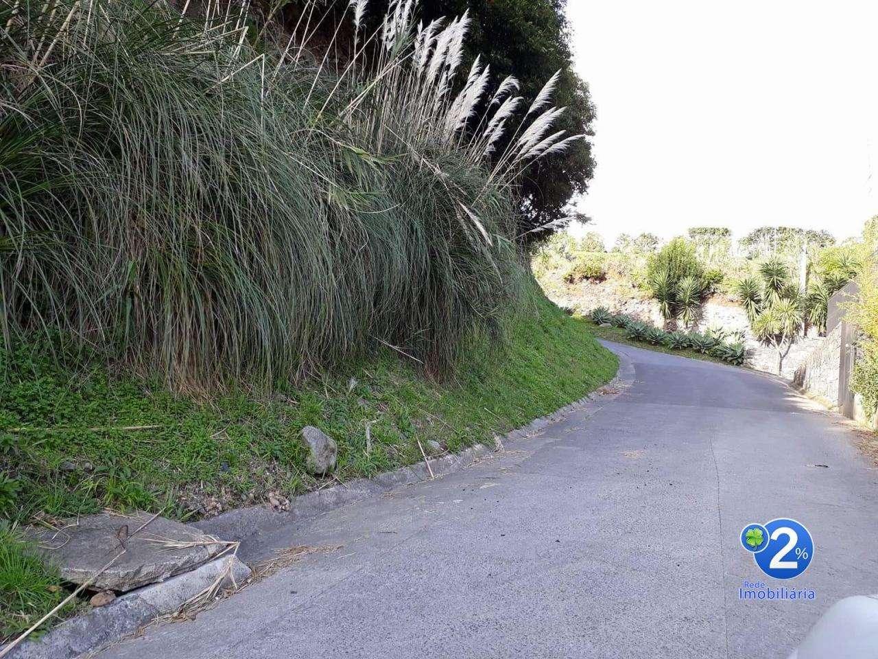 Terreno para comprar, Água de Alto, Vila Franca do Campo, Ilha de São Miguel - Foto 4