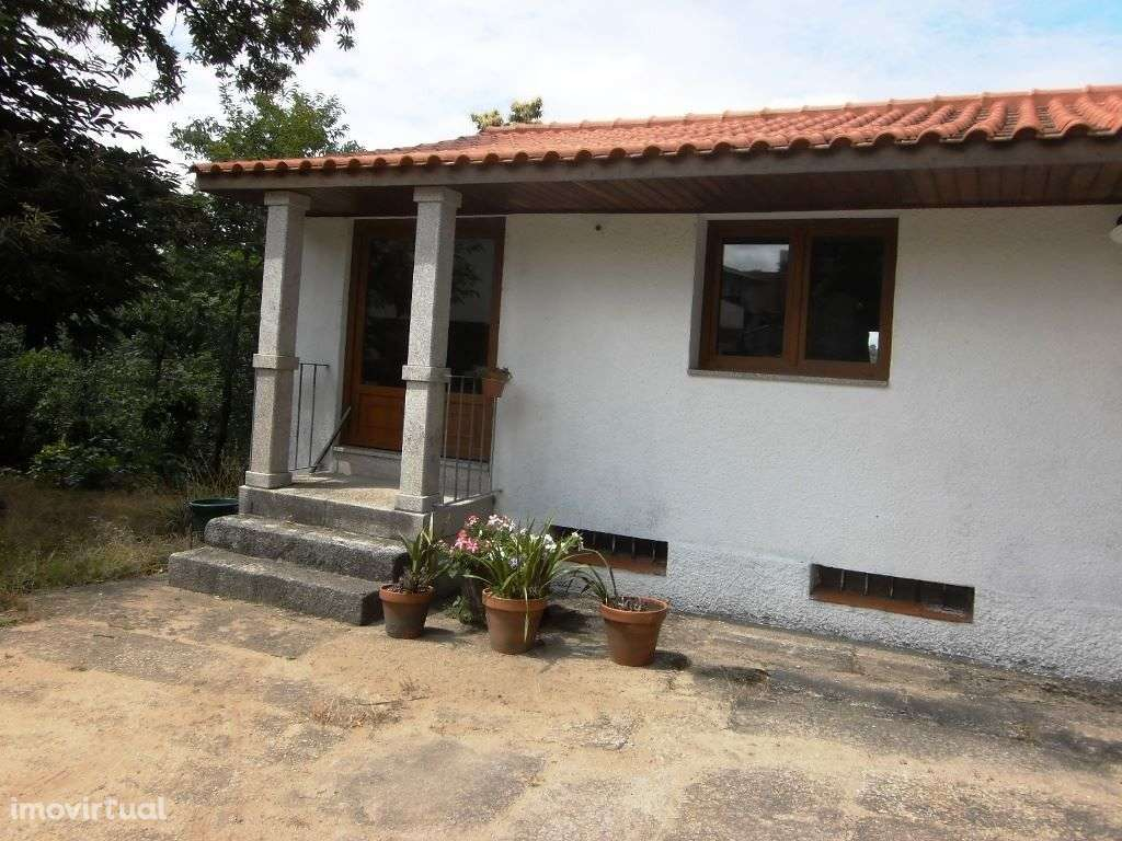 Quintas e herdades para comprar, Real, Dume e Semelhe, Braga - Foto 44