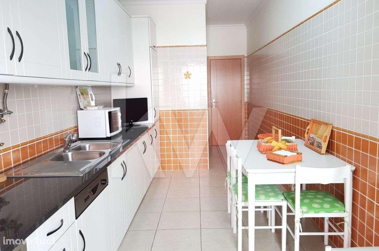 Apartamento para comprar, Armação de Pêra, Faro - Foto 20