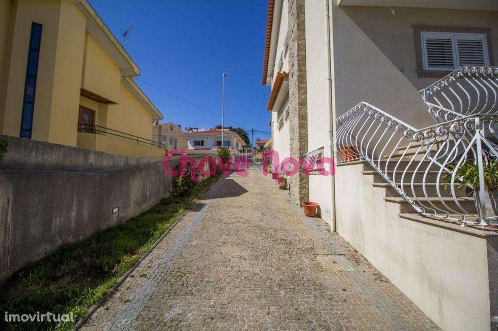 Moradia para comprar, Canelas, Vila Nova de Gaia, Porto - Foto 22