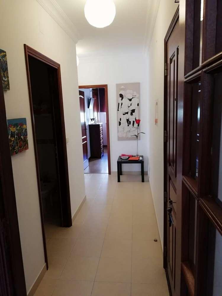 Apartamento para comprar, Nazaré - Foto 6