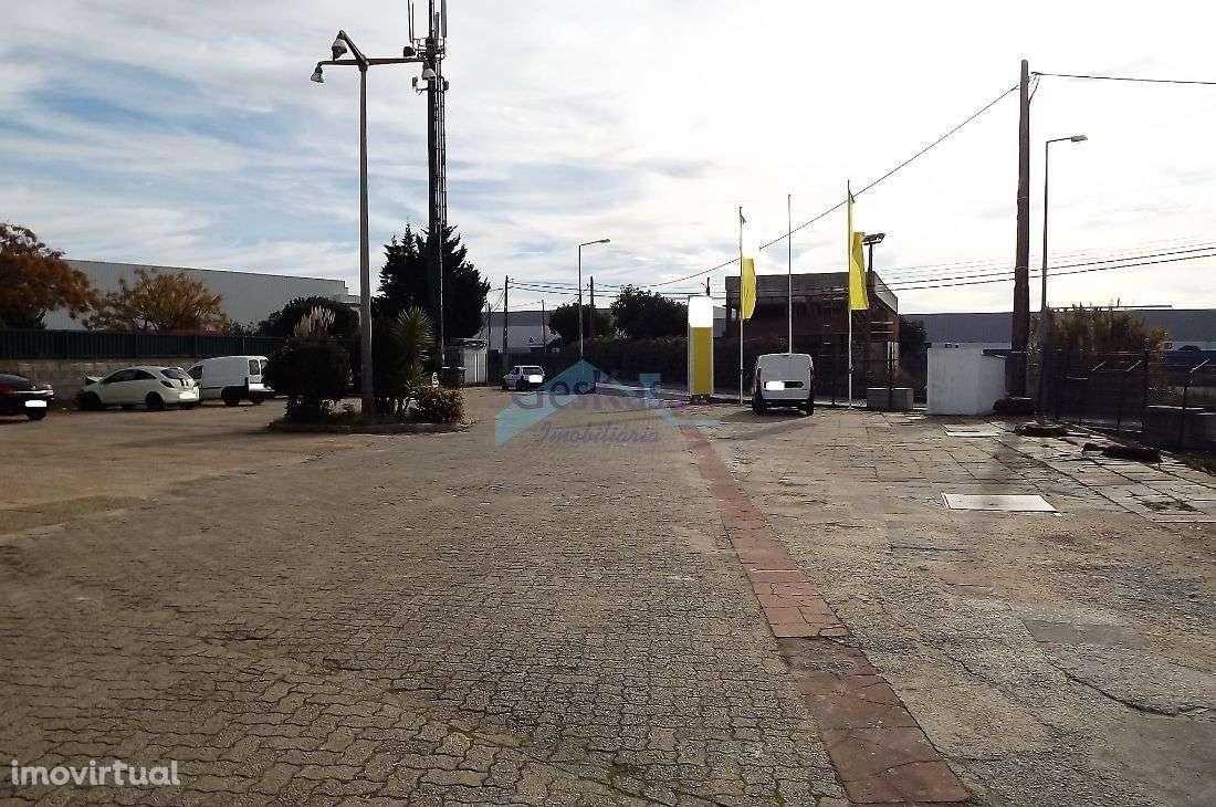 Armazém para comprar, Sintra (Santa Maria e São Miguel, São Martinho e São Pedro de Penaferrim), Sintra, Lisboa - Foto 5