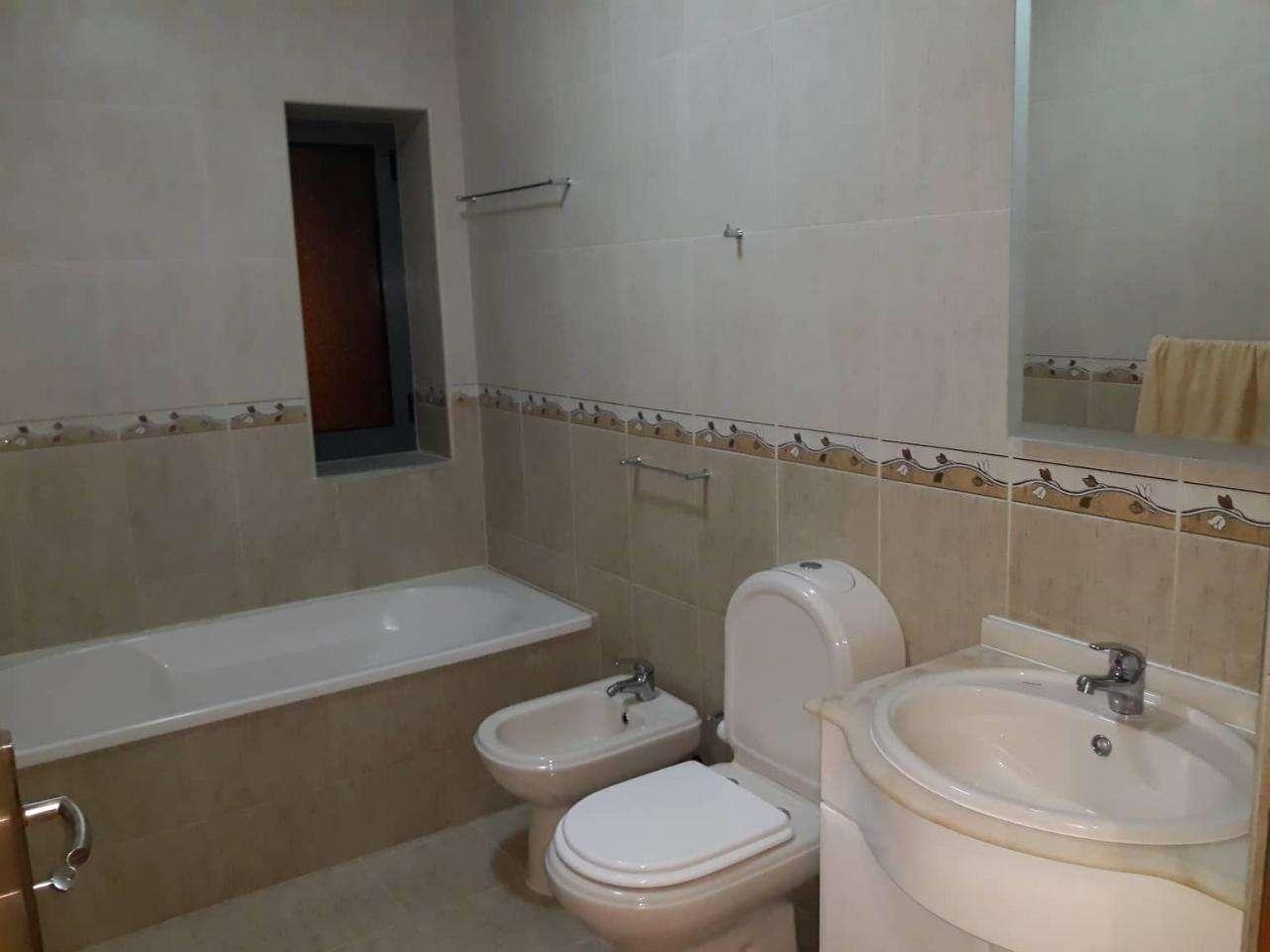 Apartamento para comprar, Gondifelos, Cavalões e Outiz, Braga - Foto 10
