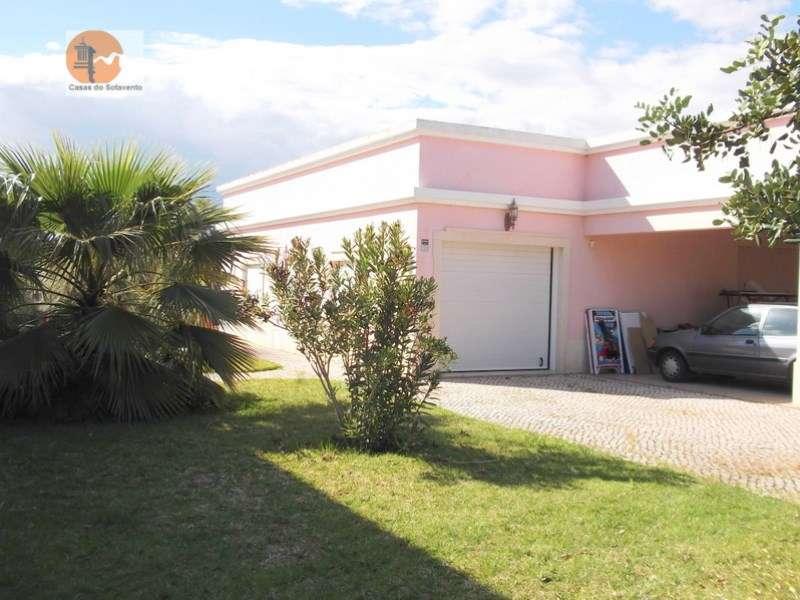 Quintas e herdades para comprar, Altura, Castro Marim, Faro - Foto 2