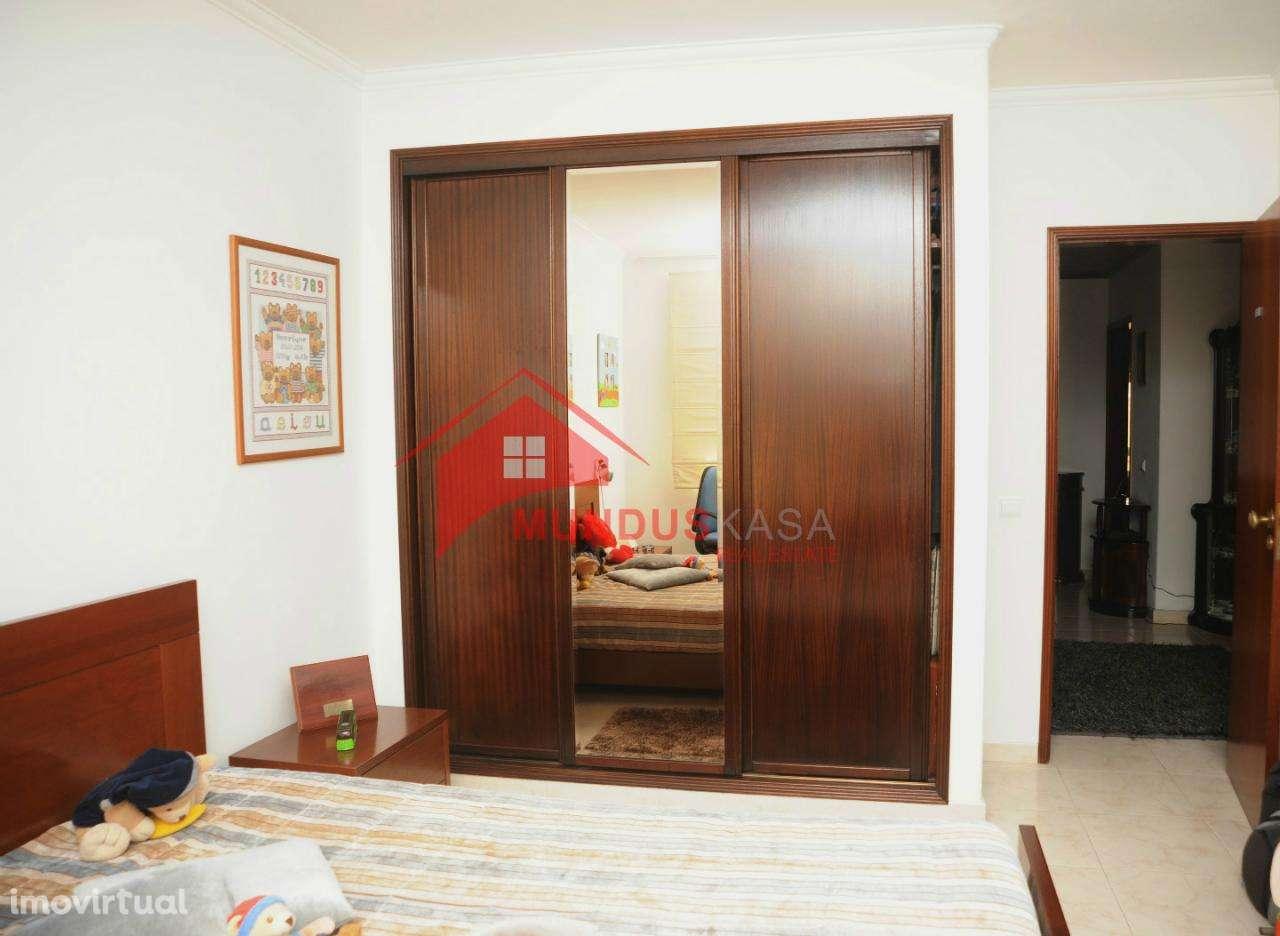 Apartamento para comprar, Castelo (Sesimbra), Setúbal - Foto 7
