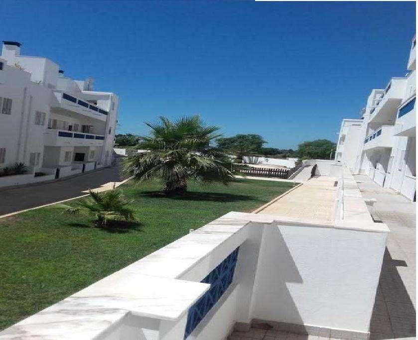 Apartamento para arrendar, Santa Luzia, Tavira, Faro - Foto 8