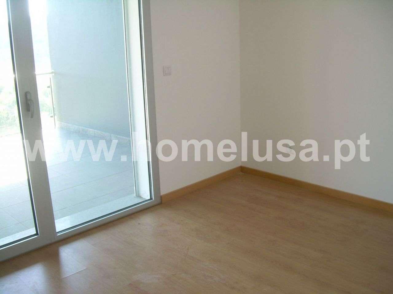 Apartamento para comprar, Tavarede, Coimbra - Foto 9