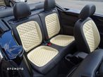 Volkswagen Beetle 2.0 TSI CABRIO Final Edition Automat Fender Kamera LED - 15