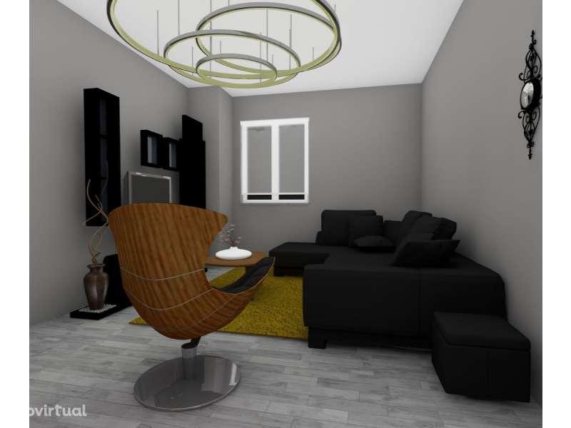 Apartamento para comprar, Rua Cidade Vila Cabral, Olivais - Foto 11