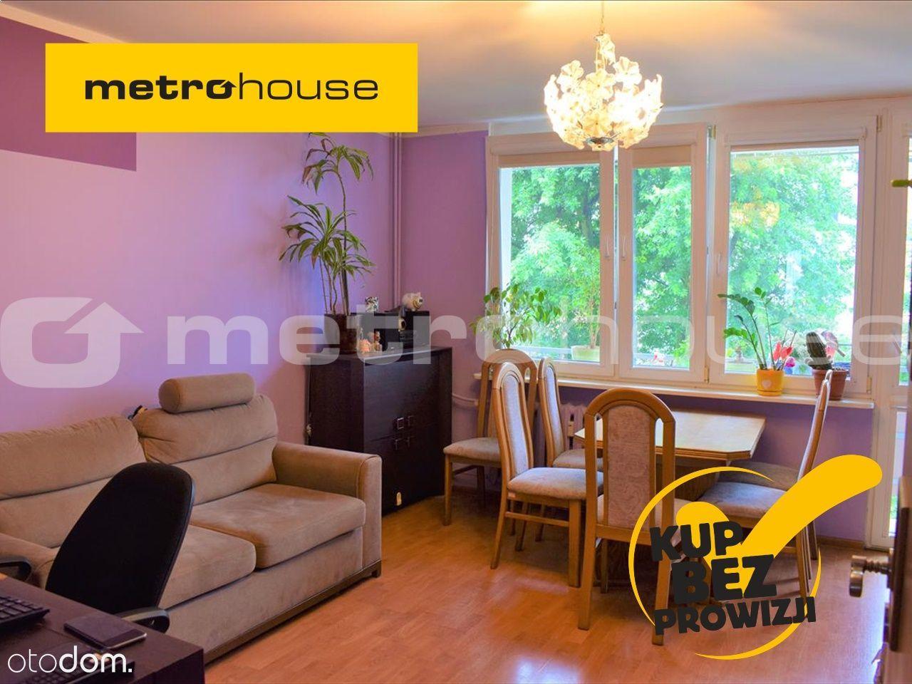 2 pokojowe 49,70 m2, ul. Kraljevska