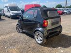 Smart Fortwo - 11