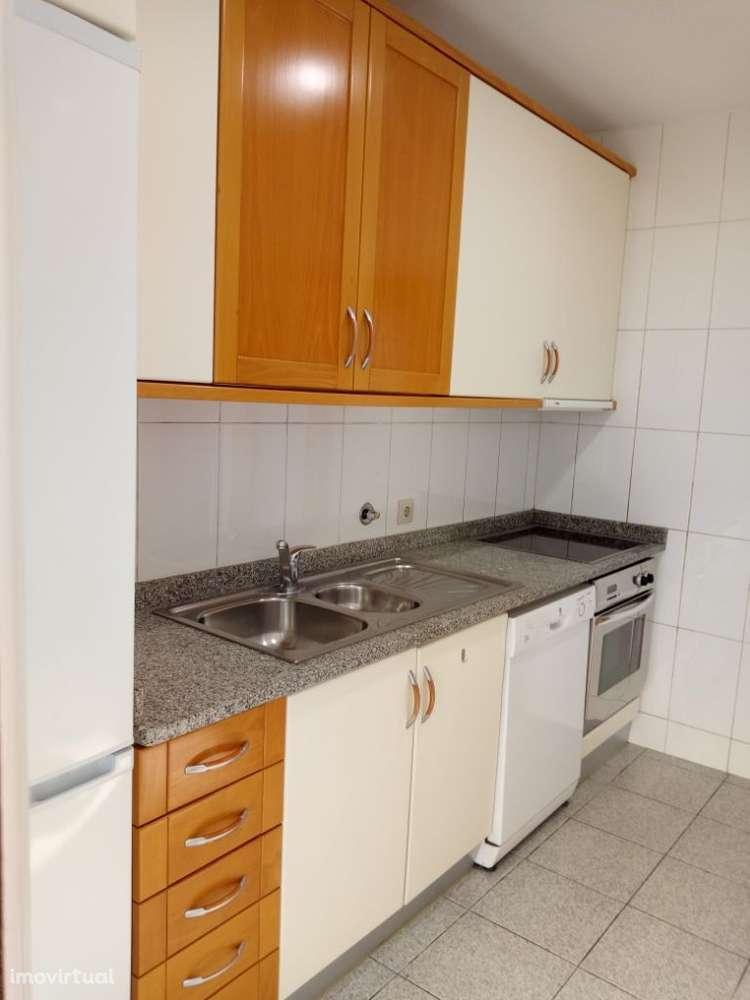Apartamento para arrendar, Travessa Carolina Costa, Canelas - Foto 1
