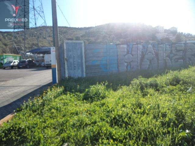 Terreno para arrendar, Odivelas - Foto 2