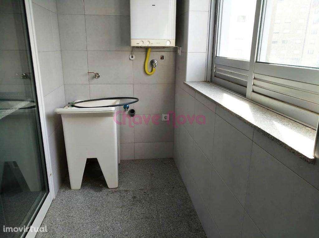 Apartamento para comprar, Rio Tinto, Porto - Foto 18