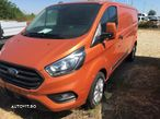 Ford Transit Custom - 5