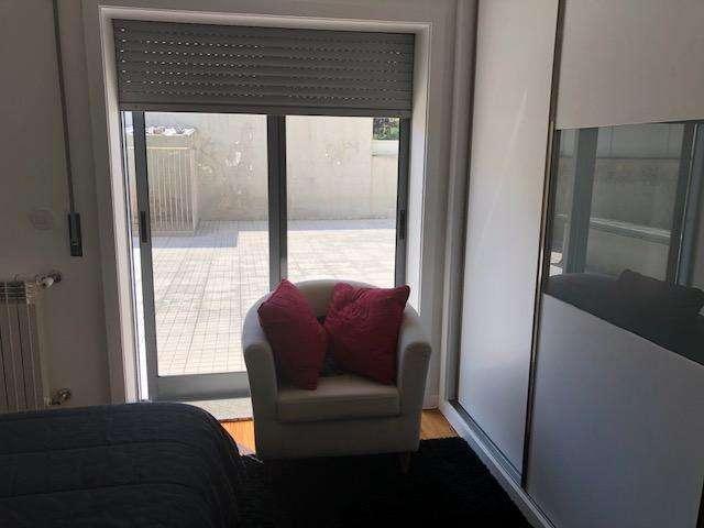 Apartamento para comprar, Ermesinde, Valongo, Porto - Foto 18