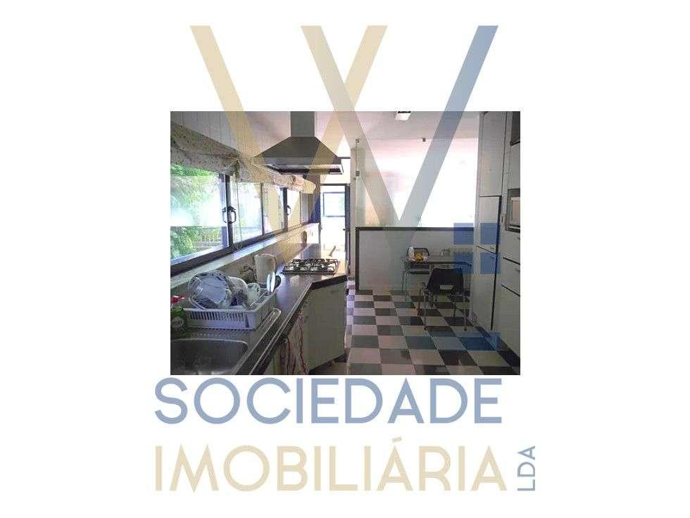 Moradia para comprar, Oliveira do Douro, Porto - Foto 14