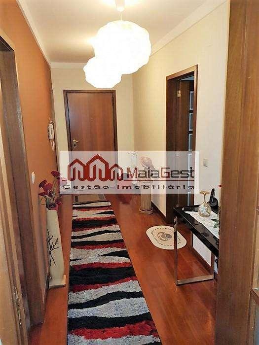 Apartamento para comprar, Nogueira e Silva Escura, Porto - Foto 6