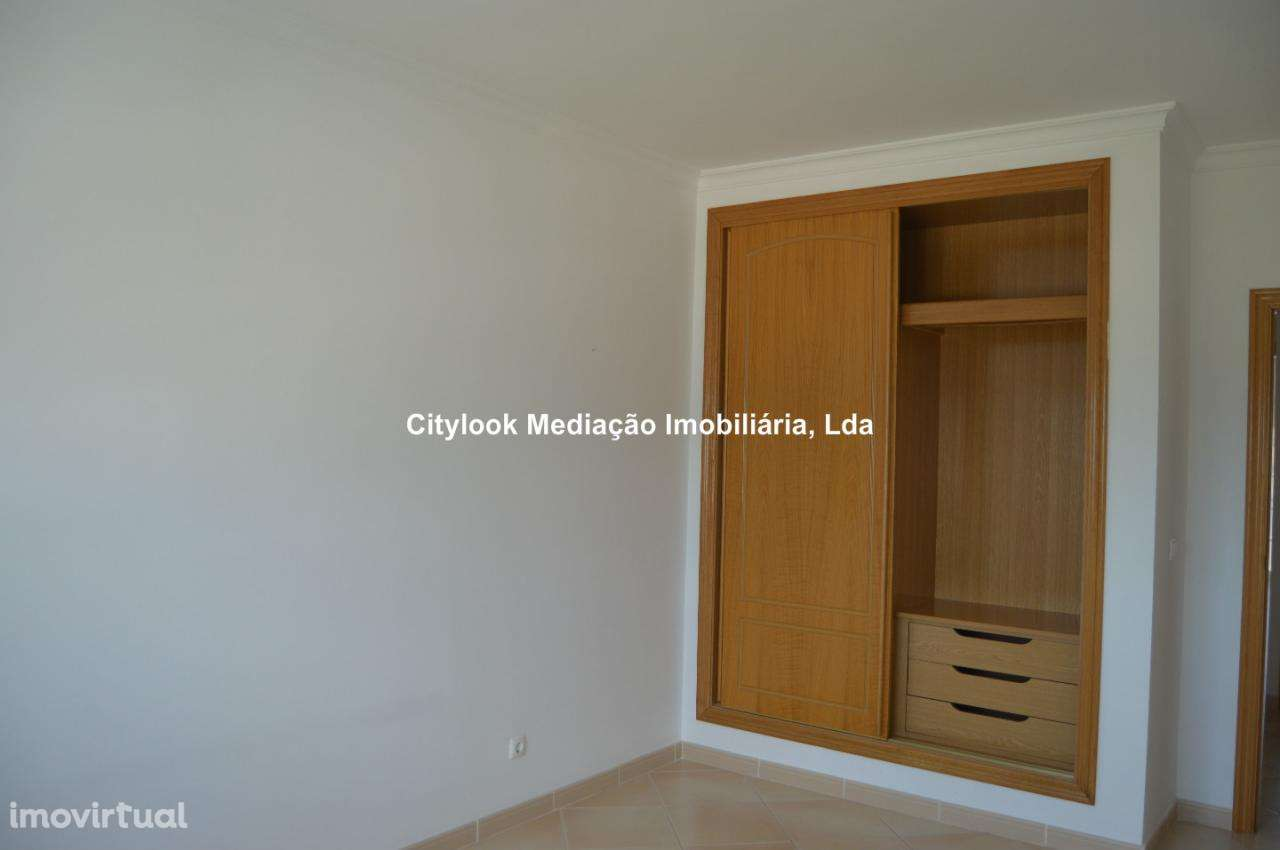 Apartamento para comprar, São Sebastião, Faro - Foto 8