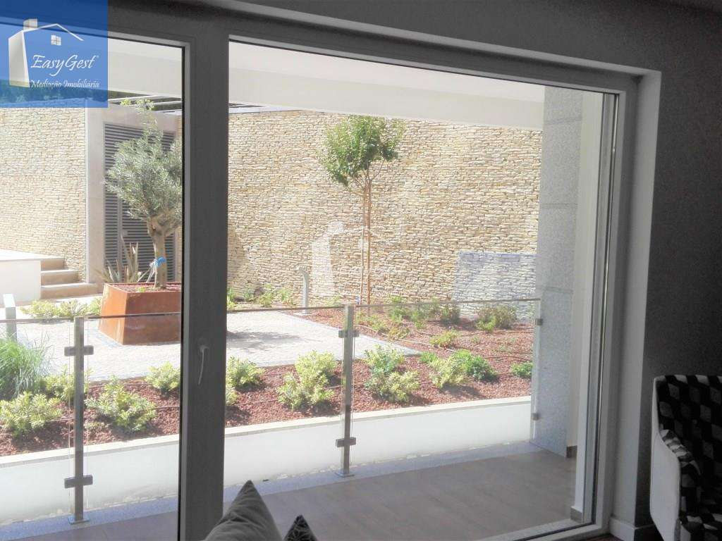 Apartamento para comprar, Oeiras e São Julião da Barra, Paço de Arcos e Caxias, Lisboa - Foto 36