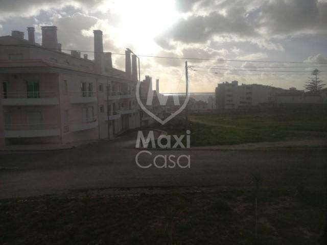 Apartamento para comprar, Colares, Lisboa - Foto 21