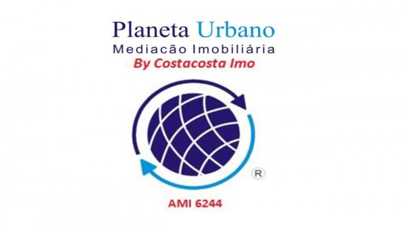 Planeta Urbano Valongo