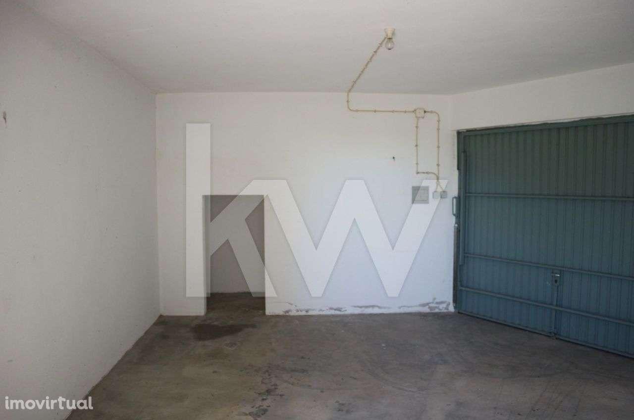 Apartamento para comprar, Atouguia da Baleia, Peniche, Leiria - Foto 11