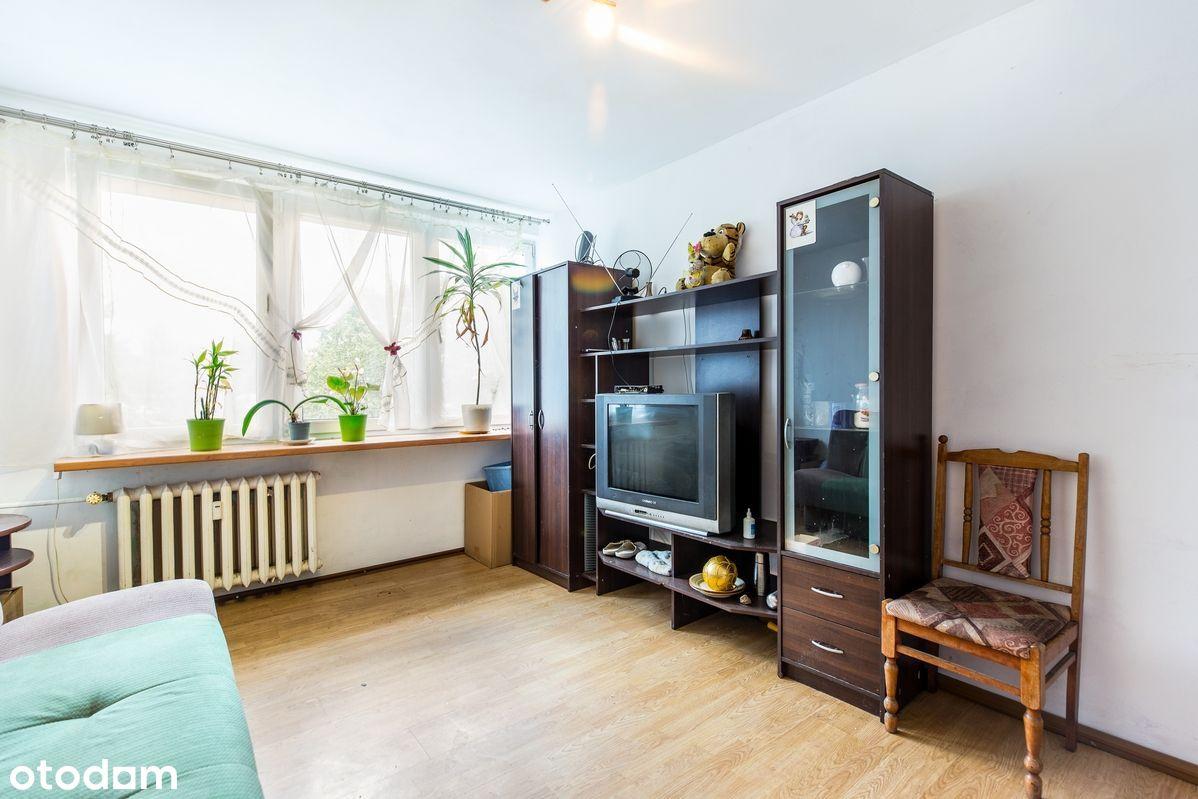 Na sprzedaż 3 pokoje, 57m2, ul. Kurczaba, PROKOCIM