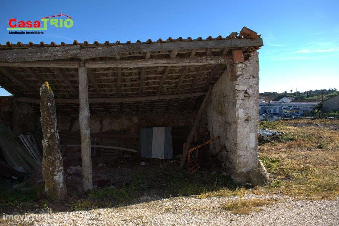 Terreno para comprar, Bárrio, Leiria - Foto 8