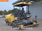 Bomag BF300P - 7
