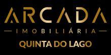 Real Estate Developers: Arcada Quinta do Lago - Almancil, Loulé, Faro