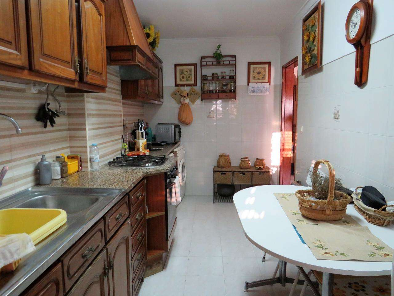Apartamento para comprar, Santo Isidoro, Lisboa - Foto 16