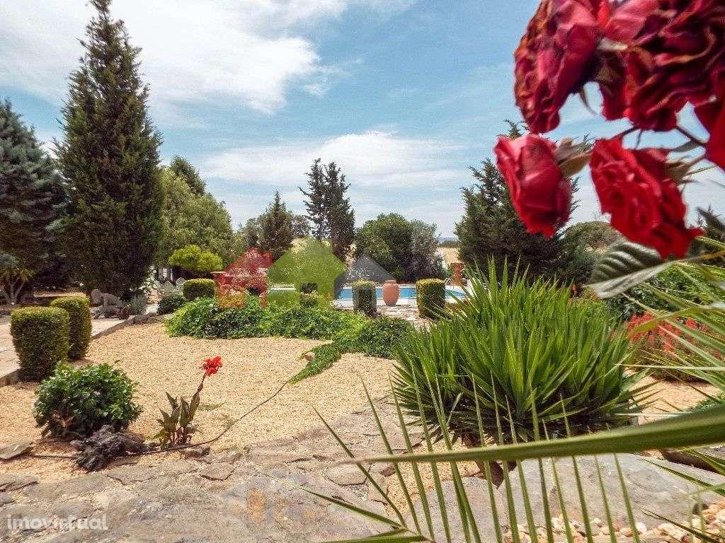 Quintas e herdades para comprar, Ourique, Beja - Foto 49