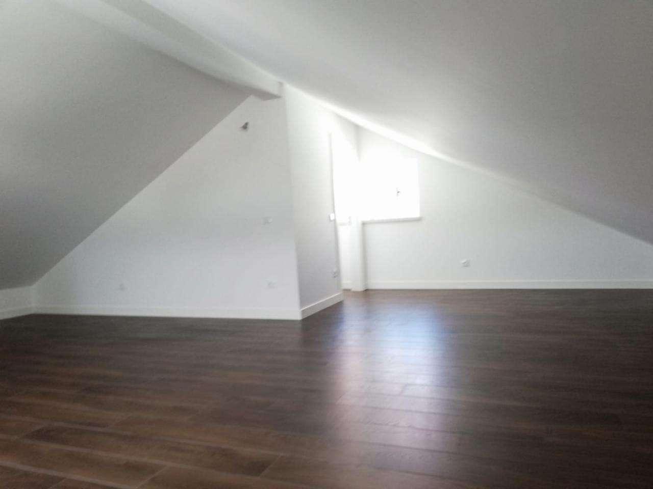 Apartamento para comprar, Foz do Arelho, Leiria - Foto 22