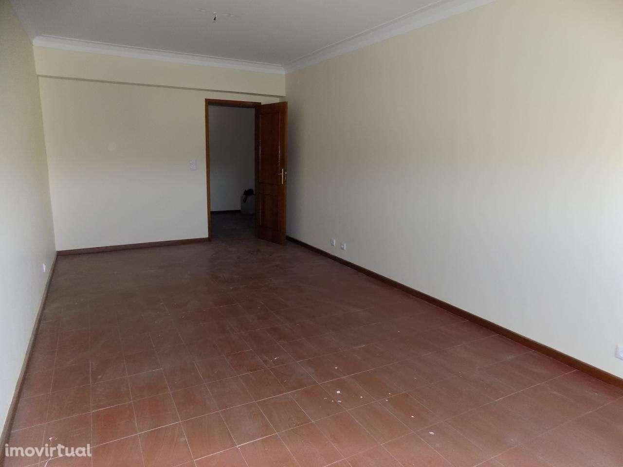 Apartamento para arrendar, Oliveira do Douro, Porto - Foto 5