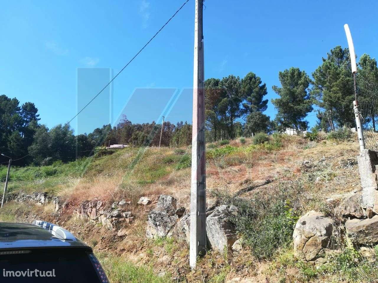 Terreno para comprar, Refojos de Basto, Outeiro e Painzela, Cabeceiras de Basto, Braga - Foto 2