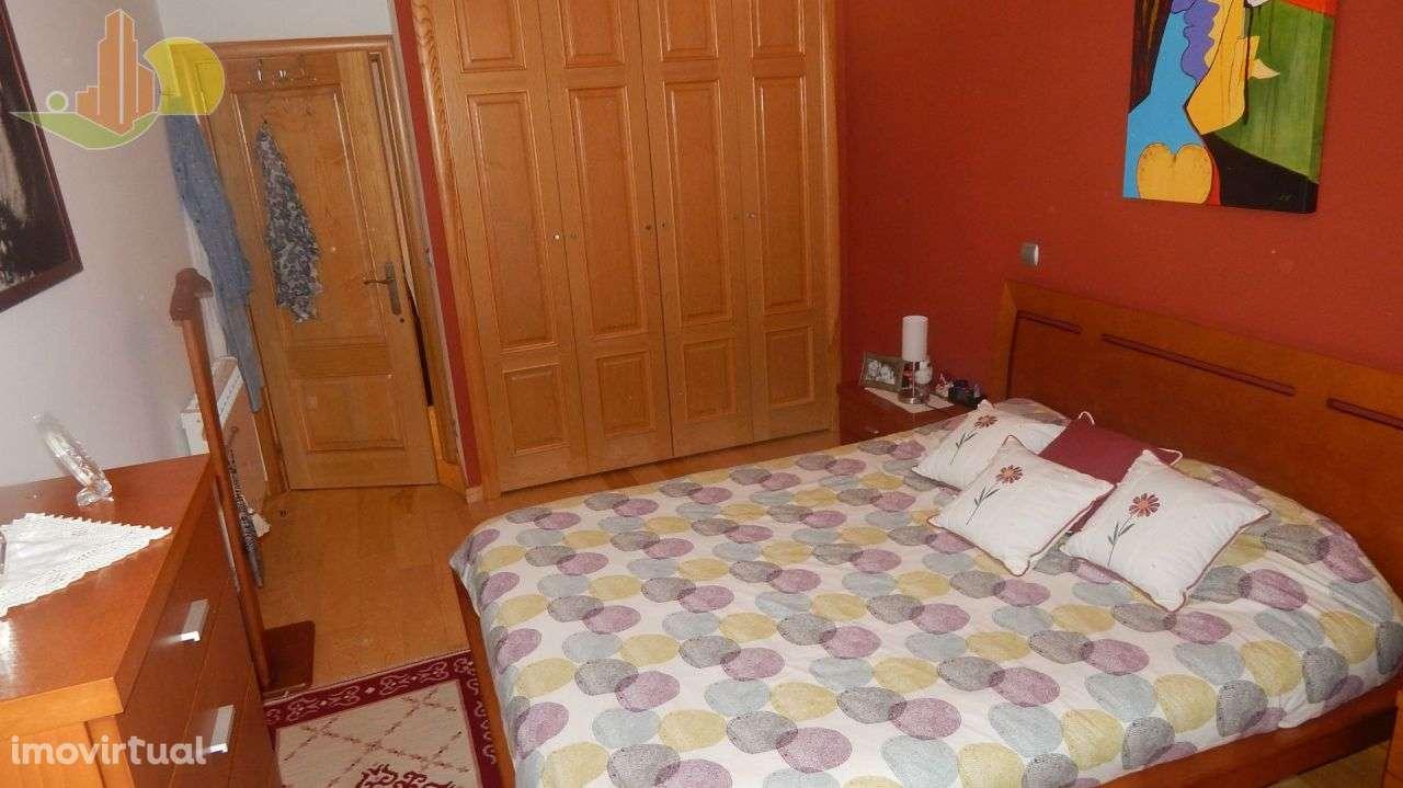 Apartamento para comprar, Buarcos e São Julião, Figueira da Foz, Coimbra - Foto 9