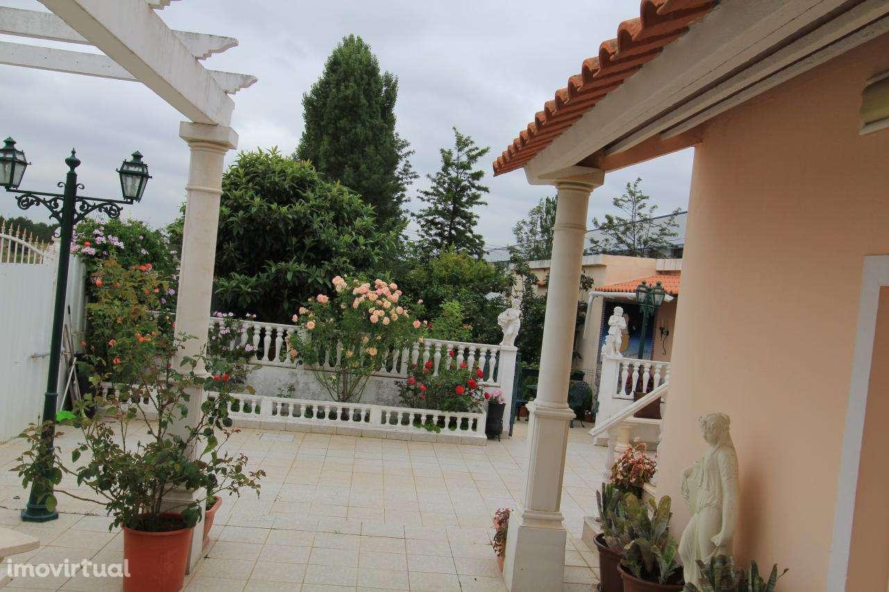 Moradia para comprar, Quinta do Anjo, Setúbal - Foto 17