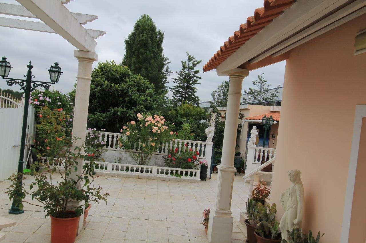 Moradia para comprar, Quinta do Anjo, Palmela, Setúbal - Foto 17