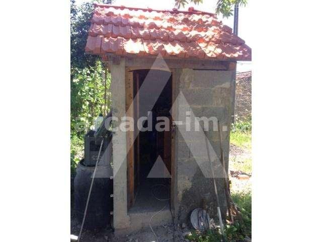 Terreno para comprar, Valongo do Vouga, Aveiro - Foto 10