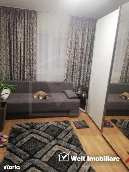Apartament 3 camere, decomandat, 67mp utili, Marasti