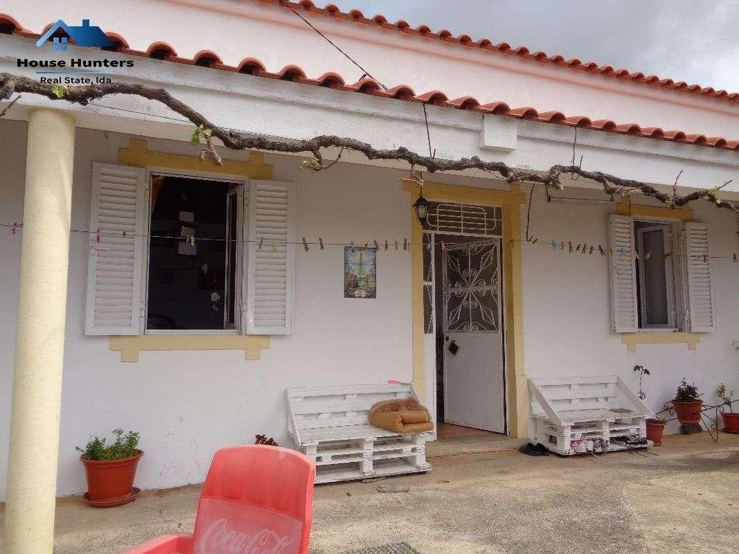 Moradia para comprar, São Sebastião, Faro - Foto 5