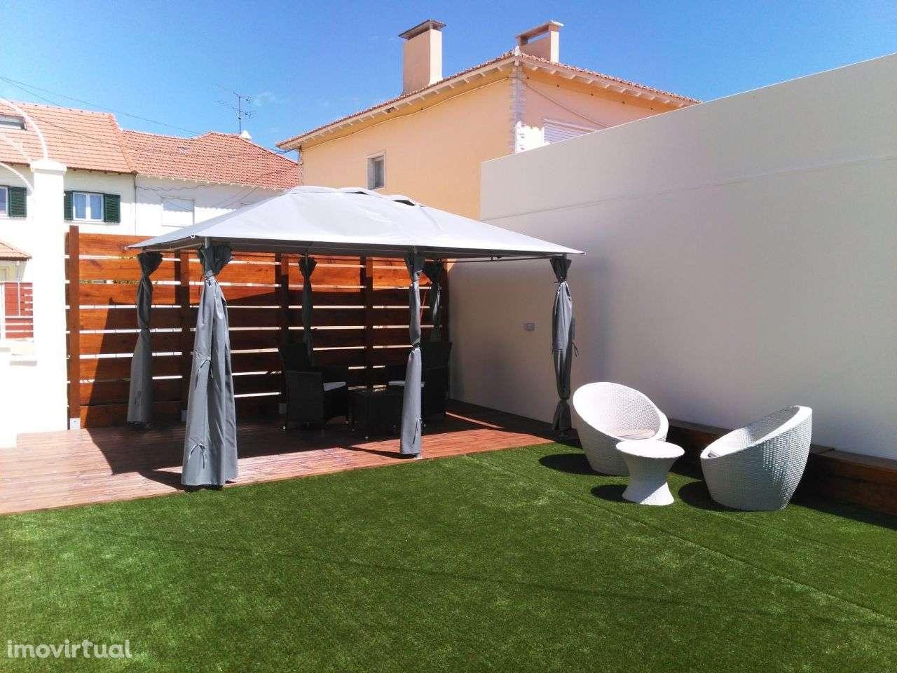 Moradia para arrendar, Olivais, Lisboa - Foto 16