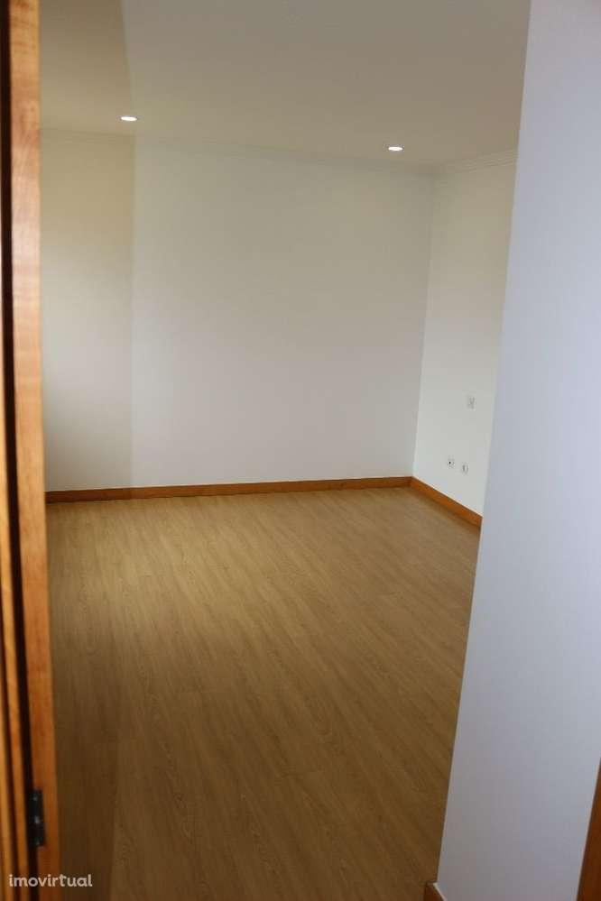 Apartamento para comprar, Bougado (São Martinho e Santiago), Porto - Foto 21