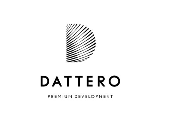 Dattero Sp. z o.o.