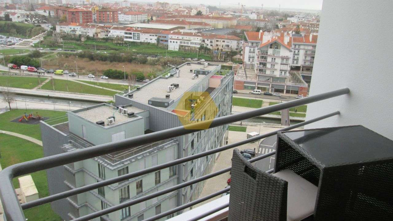 Apartamento para comprar, Glória e Vera Cruz, Aveiro - Foto 22