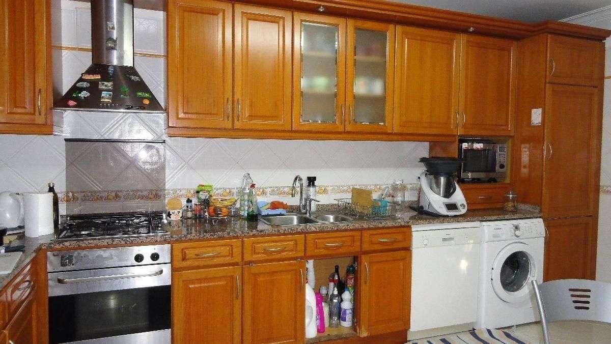 Apartamento para comprar, Baixa da Banheira e Vale da Amoreira, Setúbal - Foto 17