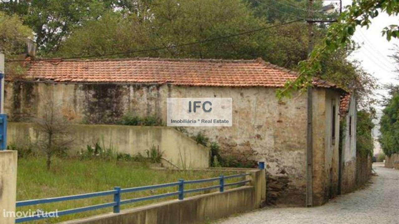 Terreno para comprar, Arcozelo, Porto - Foto 2