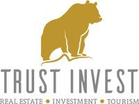 Trust Invest