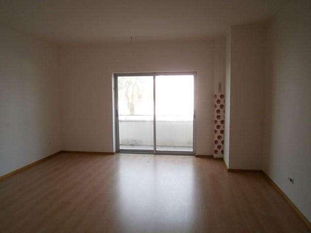 Apartamento para comprar, Fajã de Baixo, Ilha de São Miguel - Foto 5